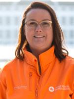 Lisette Kolenbrander