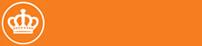 Oranje vereniging Baarn & Oranje Logo
