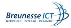 Breunesse ICT - Full Service IT