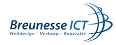 Breunesse ICT - Full Service IT